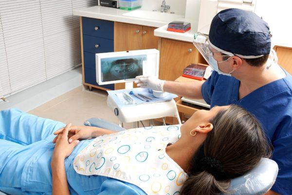 Viaggi in Croazia per cure dentali