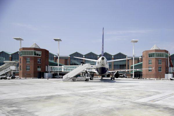 Transfer aeroporto Venezia Marco Polo