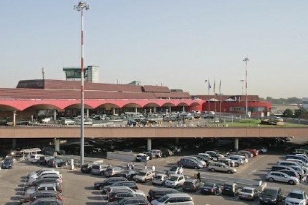 Transfer aeroporto Bologna Guglielmo Marconi